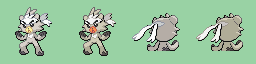 _891___kubfu___gba_sprite_by_cailloustrawberry_de0ytnn (1).png