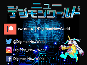 DigimonNewWorld PresentacionMini.png