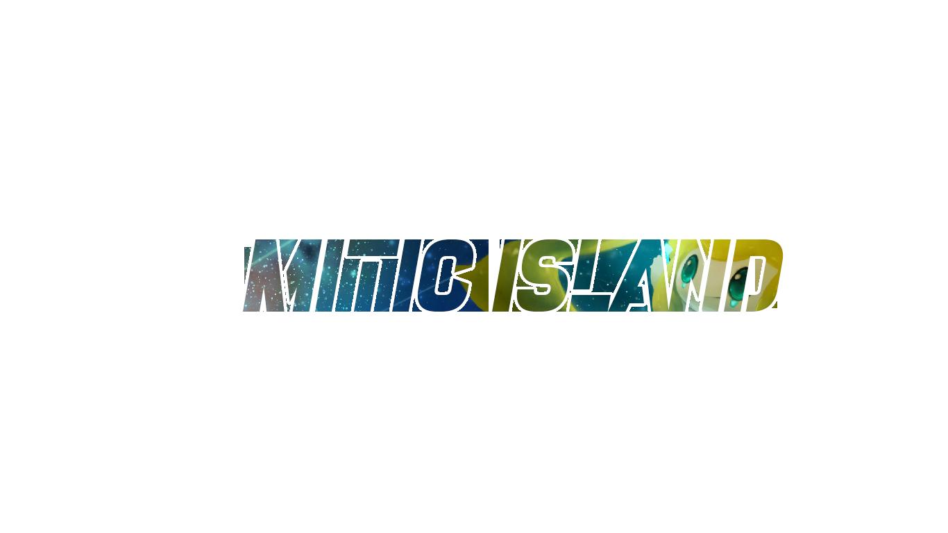 isla mitica.png
