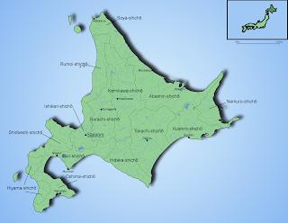Large_map_of_Hokkaido_within_Japan (1).png