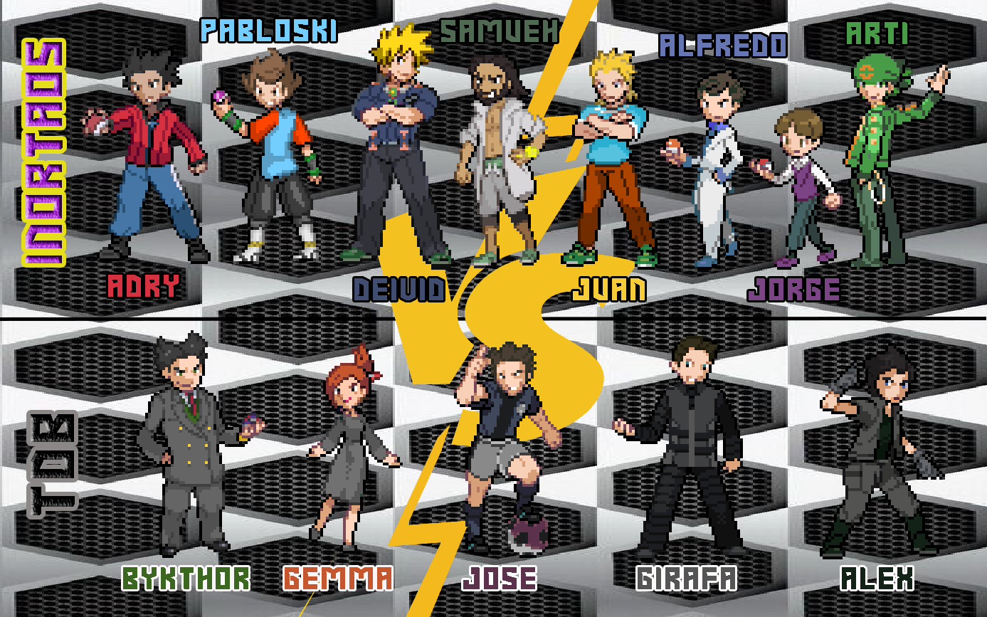 Personajes principales.png