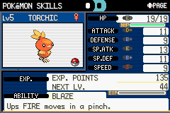 Pokémon Fire Red IVS.PNG