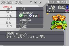 Pokemon FR.png