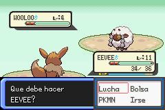 Pokemon Mitic Island beta 2 re2_04.png