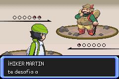 Pokemon_Mitic_Island_beta_2_re2_11.png