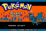 Pokémon Fire Red 807.png