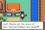 Pokémon Fire Red 809.png