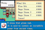 Mr. Stone.png